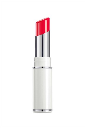 Lancome Ruj - Shine Lover 120 O My Rouge