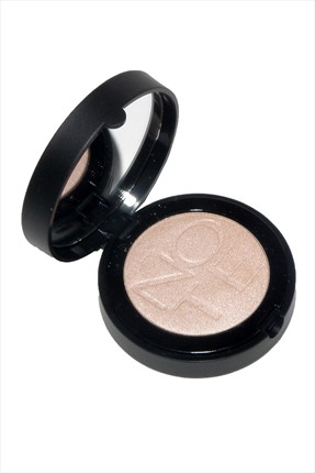 NOTE Tekli Far - Luminous Silk Mono Eyeshadow 13