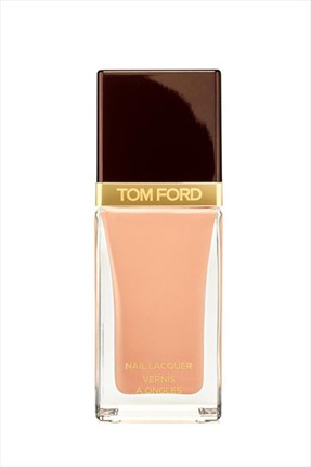 Tom Ford Oje - Nail Lacquer Mink Brule 12 ml