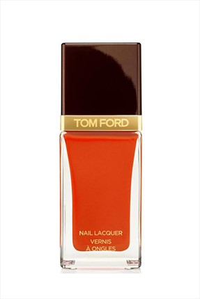 Tom Ford Oje - Nail Lacquer Coral Blame 12 ml
