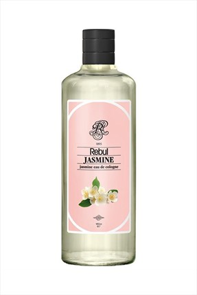 Rebul Kolonya - Spray Jasmine 100 ml