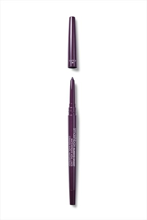 Göz Kalemi - Always Sharp Waterproof Kohl Liner Violetta 607710030435