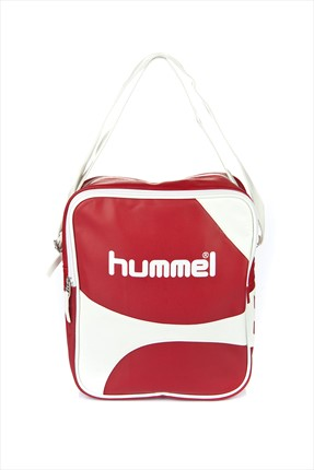 HUMMEL Unisex Çanta Ocean Shoulder Bag