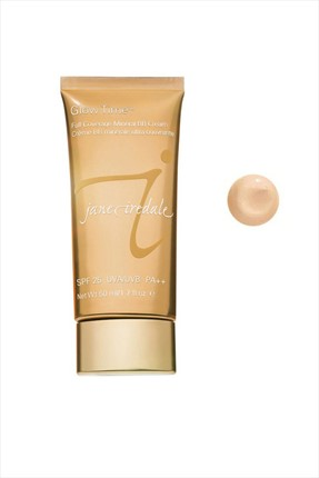 Jane Iredale BB Krem - Glow Time Full Coverage Mineral BB Cream Bb7 50 ml