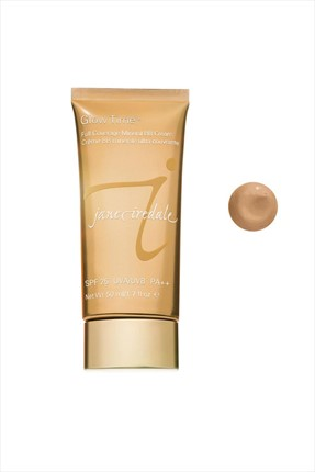 Jane Iredale BB Krem - Glow Time Full Coverage Mineral BB Cream Bb9 50 ml