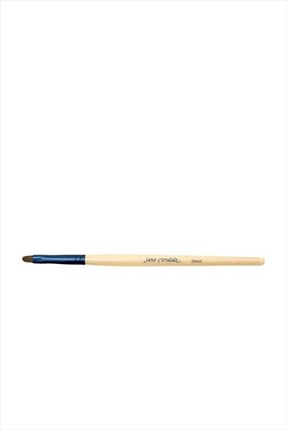 Jane Iredale Eyeliner Fırçası - Detail Brush
