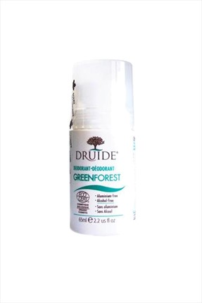 Green Forest 65 ml Deodorant