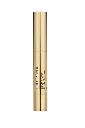 Estee Lauder Kapatıcı & Aydınlatıcı - Double Wear Brush On Glow 2C Light Medium