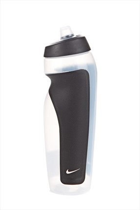 Unisex Suluk - Sport Water Bottle Matara