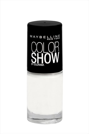 Maybelline Oje - Color Show 130 Nudo