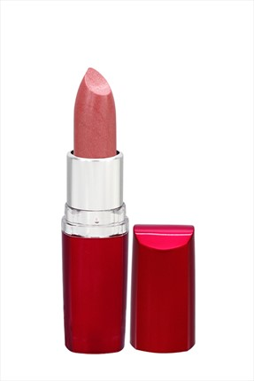 Maybelline Ruj - Hydra Extreme Collagen 165 Rose Sunrise