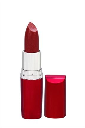 Maybelline Ruj - Hydra Extreme Collagen 563 Precious Ruby