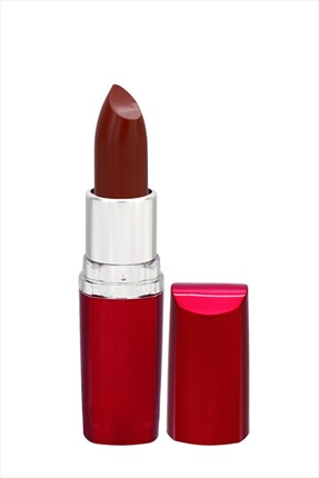 Maybelline Ruj - Hydra Extreme Collagen 590 Burgundy