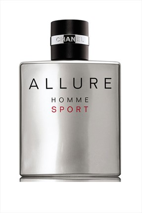 Chanel Allure Sport Edt Spray 150 ml Erkek Parfümü
