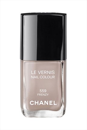 Chanel Oje - Le Vernis Rouge Longwear Nail Colour 559 Frenzy