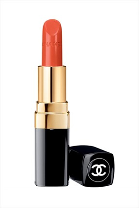 Chanel Ruj - Rouge Coco Ultra Hydrating Lip Colour 416 Coco