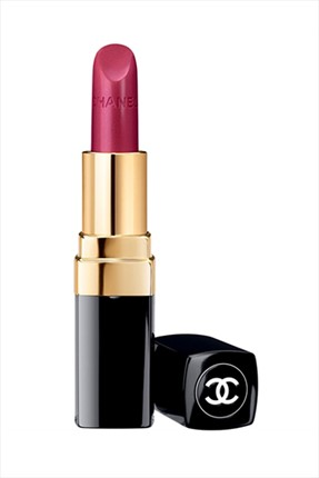 Chanel Ruj - Rouge Coco Ultra Hydrating Lip Colour 452 Emilienne