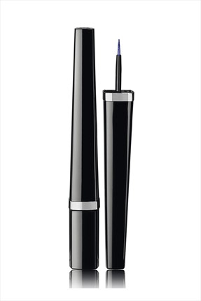 Chanel Mavi Eyeliner - Ligne Graphique Liquid Eyeliner 60 Dream Blue