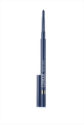 Clinique Mavi Göz Kalemi - Skinny Stick For Eyes 05 Royal Blue
