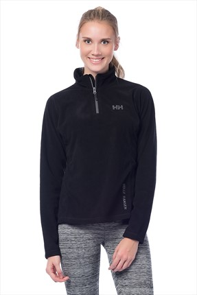 Helly Hansen Kadın Helly Hansen Slope Polar Fleece
