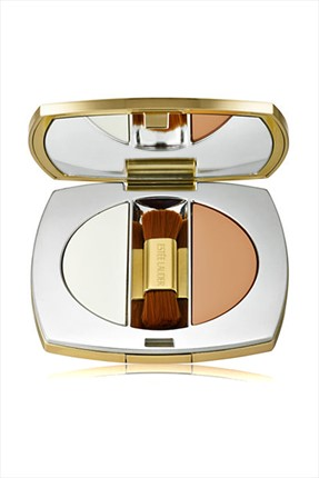 Estee Lauder Kapatıcı - Re-Nutriv Ultra Radiance Concealer - Medium