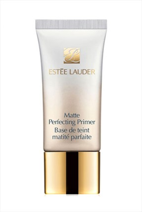 Estee Lauder Makyaj Bazı - Mattyfying Perfecting Primer 30 mL