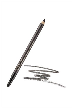 Estee Lauder Göz Kalemi - Double Wear Stay in Place Eye Pencil - 04 Night Diamond