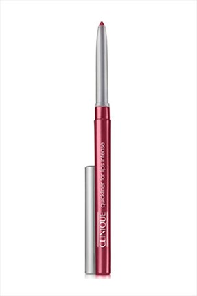 Clinique Dudak Kalemi - Quick Liner For Lips Intense 09 Jam