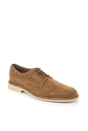 Banana Republic Erkek Light Brown Ayakkabi
