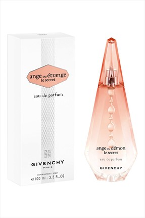 Givenchy Ange Ou Demon Le Secret Edp 100 mL Kadın Parfümü
