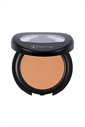 Flormar Kapatıcı Full Coverage - Medium Beige 04