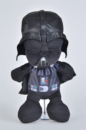Star Wars Star Wars Darth Vader 50Cm