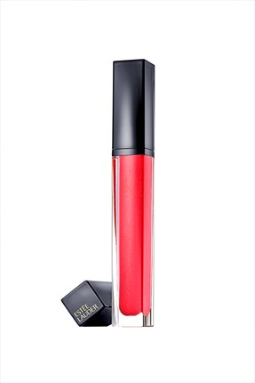 Estee Lauder Dudak Parlatıcısı - Pure Color Envy Sculpting Gloss 330 Red Extrovert