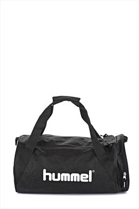 HUMMEL Unisex Çanta Stay Sports Bag Medıum Ss16