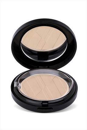 Golden Rose Mat Pudra - Longstay Matte Face Powder No: 06