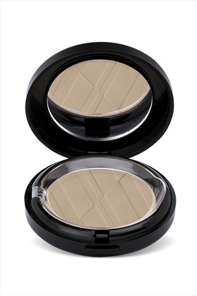 Golden Rose Mat Pudra - Longstay Matte Face Powder No: 09