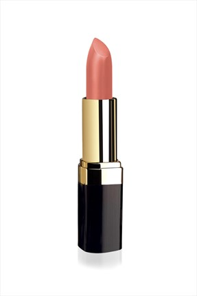 Ruj - Lipstick No: 54 Golden Rose