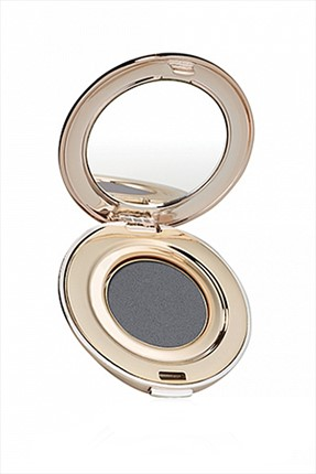 Tekli göz Farı - Purepressed Eyeshadow Smoky grey