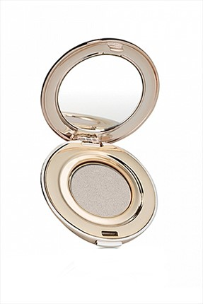 Göz Farı - Purepressed Eyeshadow White