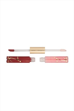 Jane Iredale Kalıcı Ruj - Rapture - Lip Fixation