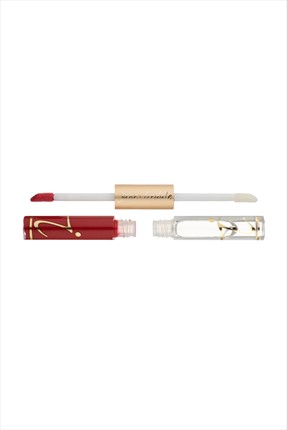 Jane Iredale Kalıcı Ruj - Passion - Lip Fixation