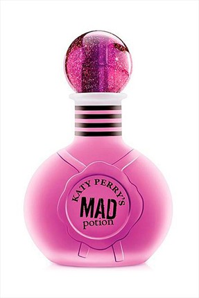 Katy Perry Mad Potion Edp 50 mL Kadın Parfümü