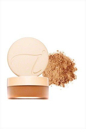 Jane Iredale Mineral Toz Pudra - Amazing Base Spf 20 / Suntan 10,5 Gr