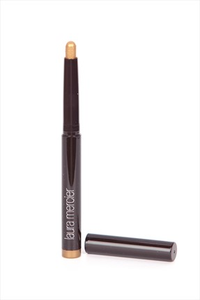 Laura Mercier Kalem Far - Caviar Stick Eye Color 06 Gilded Go