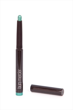 Laura Mercier Kalem Far - Caviar Stick Eye Color 11 Peacock