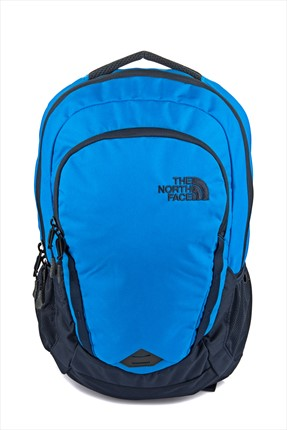 THE NORTH FACE Unisex Vault Sırt Çantası