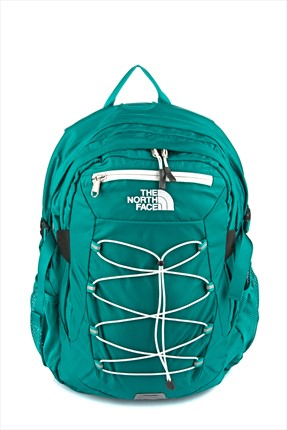 THE NORTH FACE Unisex Borealis Classic Sırt Çantası
