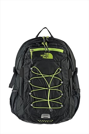 THE NORTH FACE Unisex Borealıs Classıc Çanta
