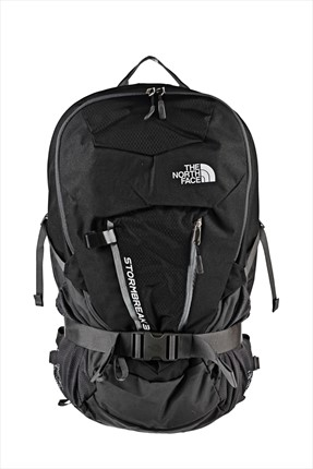 THE NORTH FACE Unisex Stormbreak 35 Çanta