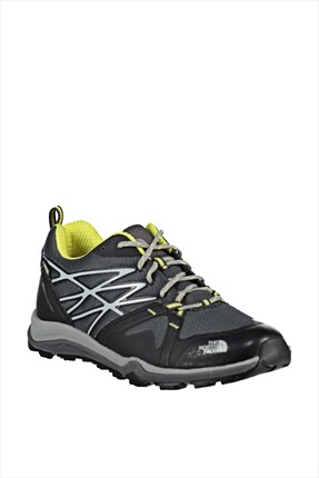 THE NORTH FACE Erkek M Hedgehog Fastpack Lite GTX Outdoor Ayakkabı